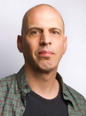 Psycholoog Den Haag - Wim Weerdenburg