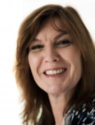 Psycholoog Den Haag - Nella Weijling