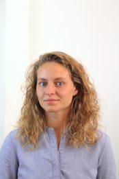 Psycholoog Den Haag - Suzanne van der Wees